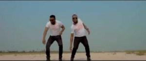 Video: Mike Aremu – AKOWABA ft. Mike Abdul